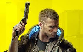CD Projekt Red risked the reputations of others to insulate Cyberpunk 2077
