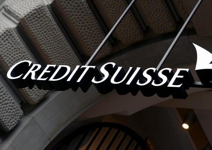 Le Credit Suisse subit 4,7 milliards de dollars du scandale des fonds spéculatifs Archegos; les cadres démissionnent