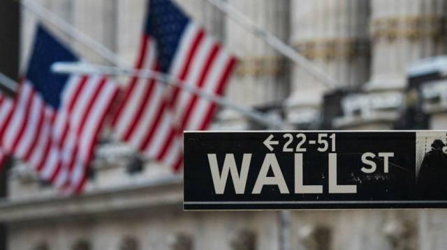 Les actions ont atteint des niveaux records grâce à de solides données économiques