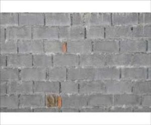 aerated-brick-industry