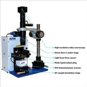 atomic-force-microscopy-afm