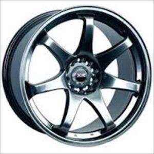 automotive-alloy-market