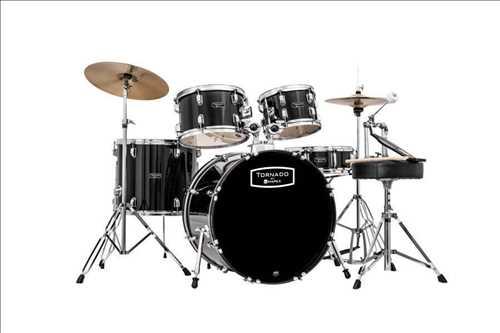 drums market