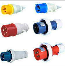 industrial-plugs-and-sockets-market