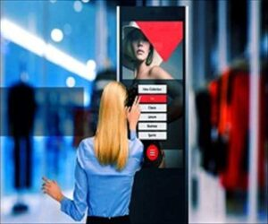 kiosk-software-market