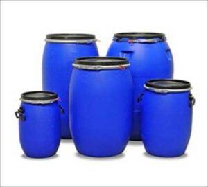 tallow-amine-product-market