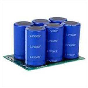 ultracapacitors-nga-battery-industry