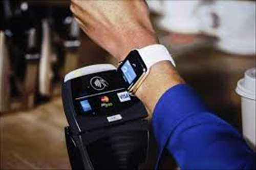 Wearable Payment market