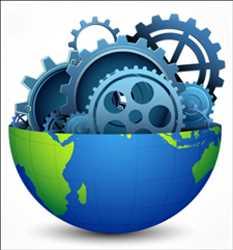 Marché mondial de l'externalisation des services d'ingénierie aérospatiale