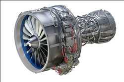 Marché mondial de la fabrication de pièces aérospatiales
