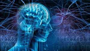 Trouble neurocutané