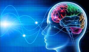 Technologie de neuromarketing
