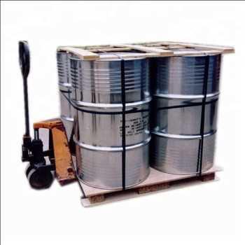Marché mondial des réactifs chimiques au phosphate