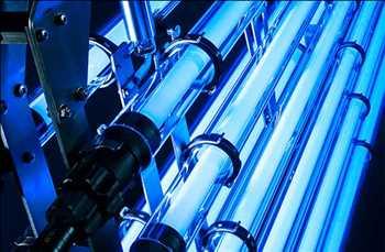 Marché mondial des équipements de désinfection UV ultraviolets