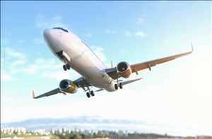 Réassurance des compagnies aériennes Marché