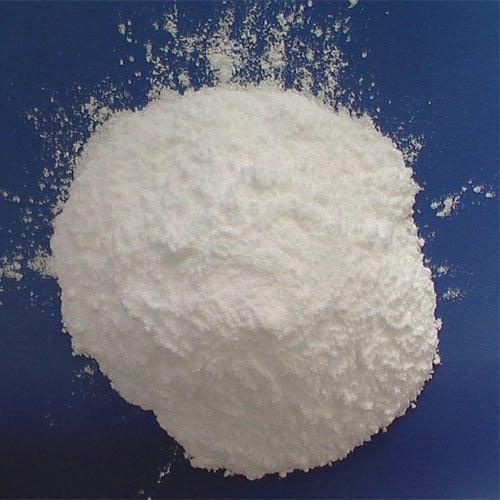 Marché mondial de l'acétate de calcium