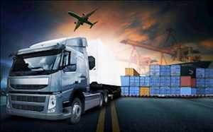 Gestion du transport de marchandises Marché