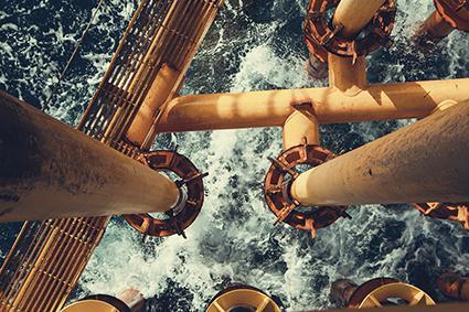 Marché mondial de la protection contre la corrosion du pétrole et du gaz
